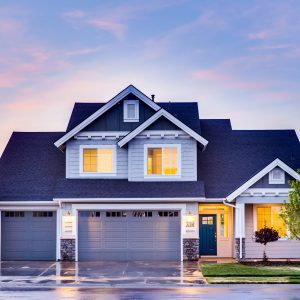 Louisville security systems consierge home services